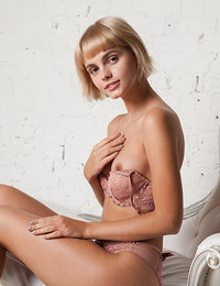 Best Amour Angels Erotic Pics The sexiest game